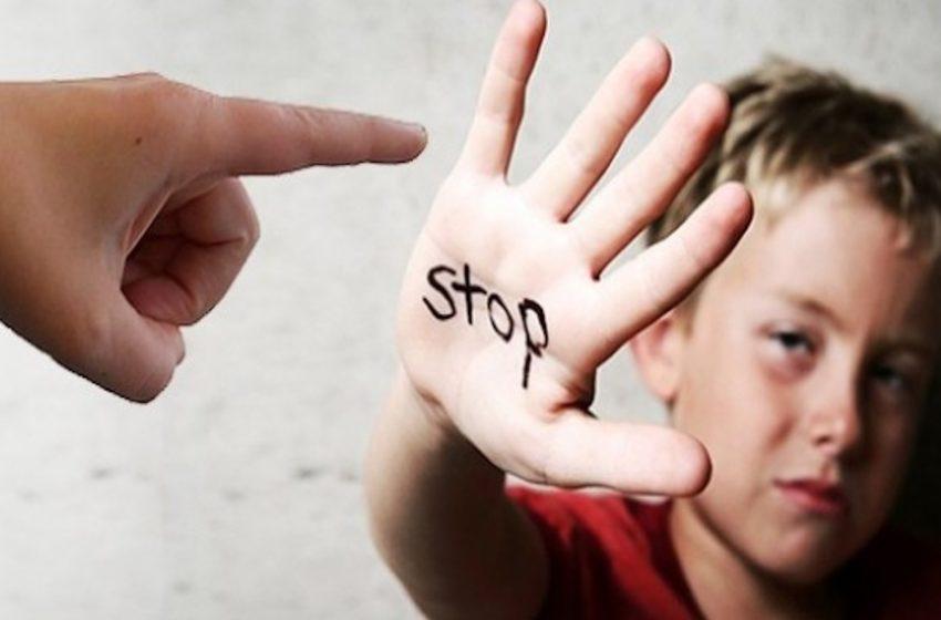 Menyikapi Rekaman Kekerasan terhadap Perempuan dan Anak