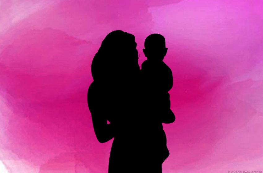 Mengenali Pemotongan/Perlukaan Genitalia Perempuan