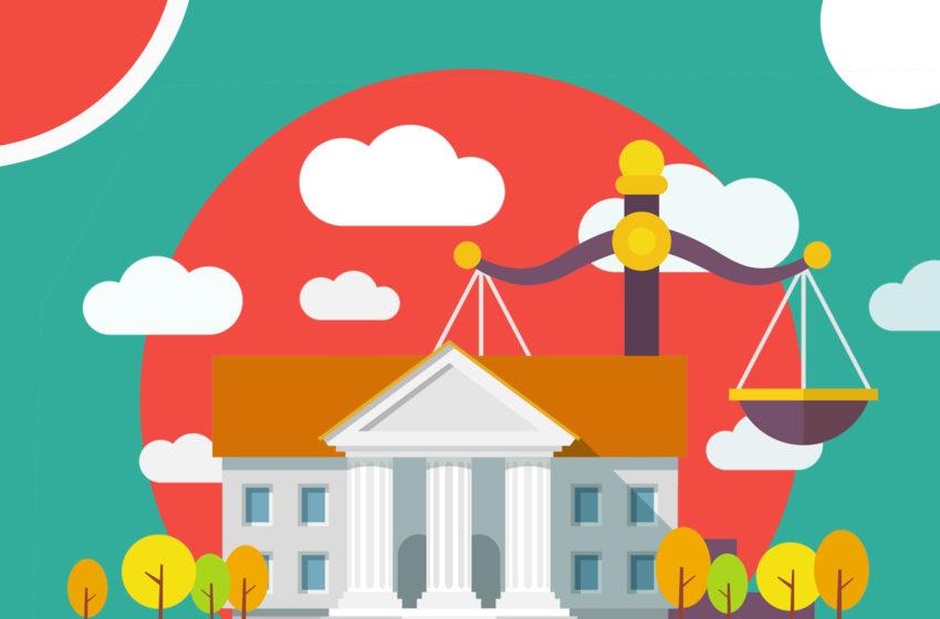 Hambatan Korban Penelantaran Mengakses ke Keadilan