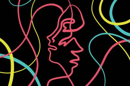 Mitos vs Fakta Pelaku Kekerasan Seksual