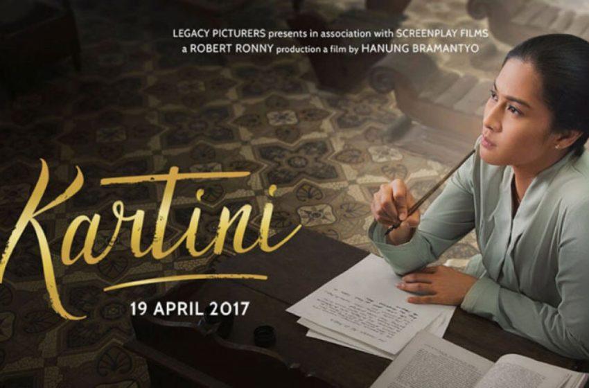 Kartini (Film 2017)