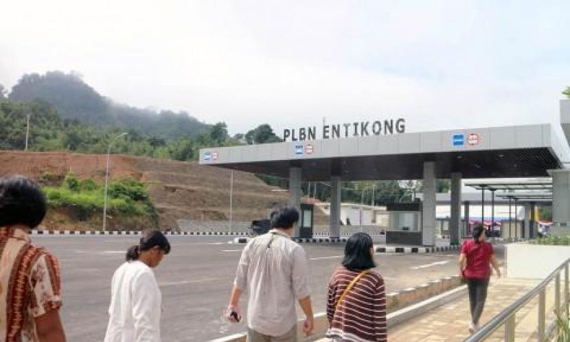 Penanganan Pekerja Migran Indonesia di Malaysia yang Terdampak Covid-19 (Bag-2)