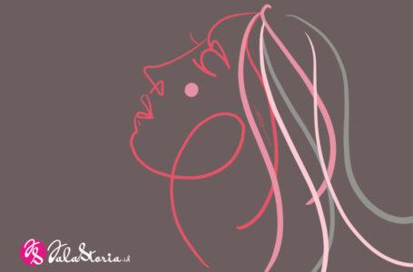 Pemotongan dan Pelukaan Genitalia Perempuan (P2PG):  Merebut Tafsir Untuk Penghapusan Kekerasan Berbasis Budaya Terhadap Perempuan