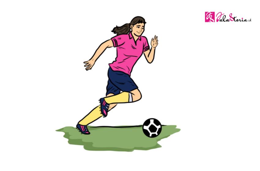 Sepakbola Perempuan dan Ketimpangan yang Kian Nyata