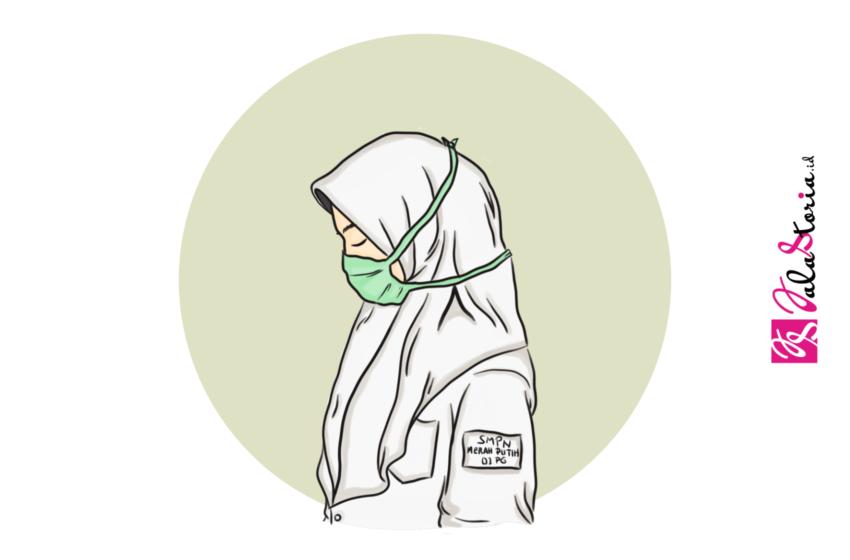 Seruan Indonesia: Perundungan dan Intimidasi lewat Aturan Wajib Jilbab