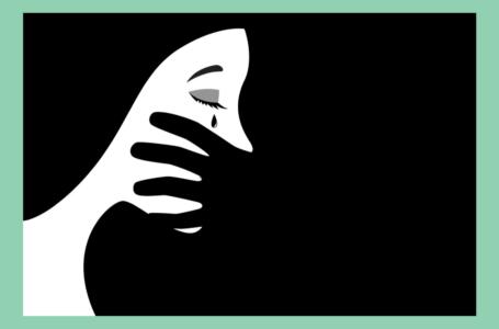Pelecehan Seksual oleh Kakak Tingkat di UKM